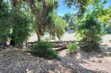 6401 Nohl Ranch Road - Photo 33