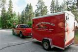 207 Crater Lake Road - Photo 1