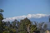 17275 Ranchero Road - Photo 41
