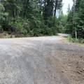 2 Wagon Road - Photo 2