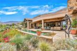 49783 Desert Vista Drive - Photo 2