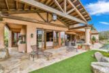 49783 Desert Vista Drive - Photo 11