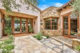 49783 Desert Vista Drive - Photo 19