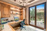 49783 Desert Vista Drive - Photo 31