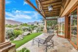 49783 Desert Vista Drive - Photo 39