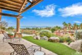 49783 Desert Vista Drive - Photo 41