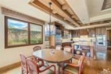 49783 Desert Vista Drive - Photo 10