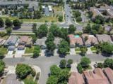 3524 Paseo Verde Avenue - Photo 51