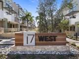 1672 Pomona Avenue - Photo 27