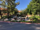 28993 Canyon Ridge Drive - Photo 3