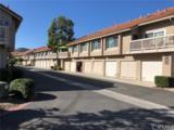 28993 Canyon Ridge Drive - Photo 5