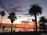 2601 Ocean Boulevard - Photo 23