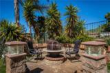 34102 Pinehurst Drive - Photo 39