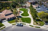 34102 Pinehurst Drive - Photo 45