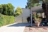 43683 Acacia Avenue - Photo 6