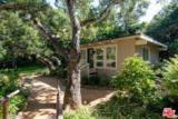 1387 School House Road - Photo 20