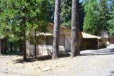 6565 Elmwood Drive - Photo 1