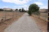 35406 Wyse Road - Photo 29