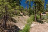 1230 Canyon Road - Photo 34