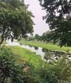 12609 River Rd - Photo 3