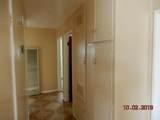 1104 Virginia Way - Photo 10