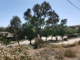 0 Spring Valley Rd - Photo 7