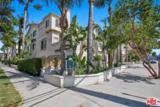 3605 Anaheim Street - Photo 12