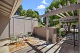 5345 Bahia Blanca - Photo 20