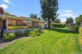 5345 Bahia Blanca - Photo 24