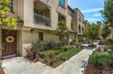 809 Anaheim Boulevard - Photo 3