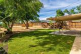 38886 Juniper Tree Road - Photo 17