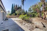 23233 Forest Canyon Drive - Photo 40