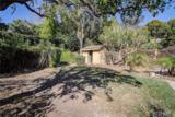 23233 Forest Canyon Drive - Photo 42