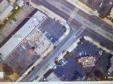 12154 Valley Boulevard - Photo 20