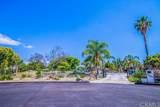43087 Barnhill Road - Photo 29