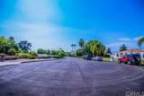 43087 Barnhill Road - Photo 30