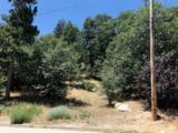 1254 Portillo Lane - Photo 2