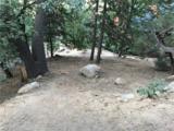 1254 Portillo Lane - Photo 8