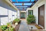 30 San Sebastian Drive - Photo 1