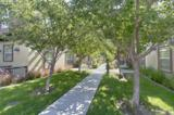 809 Auzerais Avenue - Photo 21