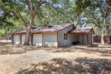 14649 Nevis Road - Photo 34