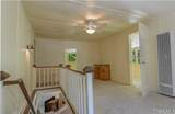 560 Cottage Grove Road - Photo 16