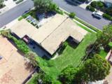 7033 Lofty Grove Drive - Photo 14