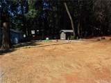 14109 Wingate Circle - Photo 2