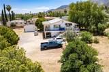 33122 El Contento Drive - Photo 2
