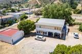 33122 El Contento Drive - Photo 3