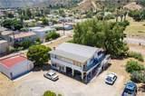 33122 El Contento Drive - Photo 4