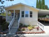 10025 El Camino Real - Photo 2