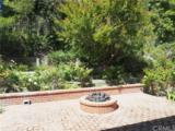 5219 Valley View Road - Photo 25