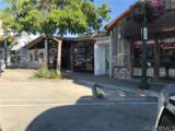 35051 Yucaipa Boulevard - Photo 2